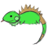 WulfYoukai's avatar