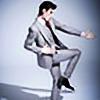Wulfzinger's avatar