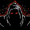 wulgrimm's avatar