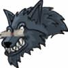 Wulijesteryoz's avatar