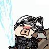 WullNar's avatar