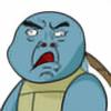 wumbosauce's avatar