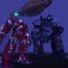 Wumpaheadz's avatar