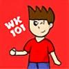 WumpaKid101's avatar