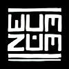 Wumzum's avatar