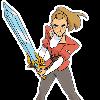 Wun-Dar's avatar
