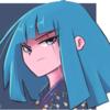 Wunaart's avatar
