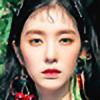 Wunany's avatar