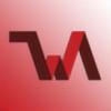 WundenArt's avatar