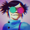wunder-mind's avatar