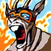 WunderChivo's avatar