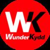 wunderkydd's avatar