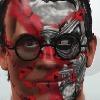 WunderSchnell's avatar