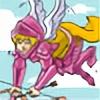 Wundertastisch's avatar