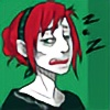 Wundertrieb's avatar