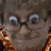 WunderWaffles4212's avatar