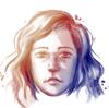 Wundrian's avatar