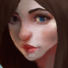 Wuni's avatar