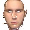 Wuniwunos's avatar