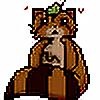wunjojera's avatar