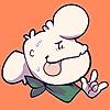 wunking's avatar