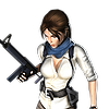 Wunko's avatar