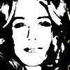wuntavor's avatar