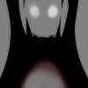 Wunzri's avatar
