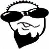 wupun's avatar