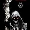 Wupziditaet's avatar