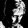 Wurdalack's avatar