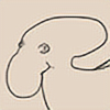 Wurelcy's avatar