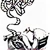 wurmcow's avatar