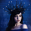 WurmwoodPhotography's avatar