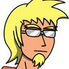 Wurschti01's avatar