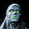 wurstmoench's avatar
