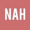 Wursu's avatar