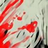 Wurv's avatar