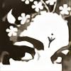 wurzelfrau's avatar