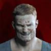 Wurzh's avatar