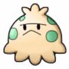 Wusagi2's avatar
