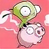 wuschelfee's avatar
