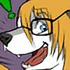 WuschelWolf's avatar