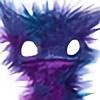 wuselarts's avatar