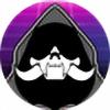 Wuselig's avatar