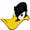 Wushek's avatar