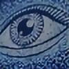wushishasha's avatar