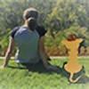 Wuskypup's avatar