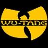 Wutang974's avatar