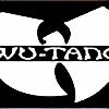 WuTangKillabeez420's avatar